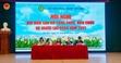Học viện Nông nghiệp Việt Nam tổ chức Hội nghị đại biểu cán bộ, công chức, viên chức và người lao động năm 2021