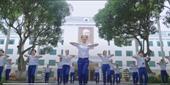 Kết quả cuộc thi sáng tạo video clip bài tập thể dục giữa giờ trong công nhân, viên chức, lao động năm 2020
