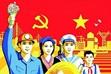 Cán bộ, viên chức và người học Học viện Nông nghiệp Việt Nam hướng về Đại hội đại biểu toàn quốc lần thứ XIII của Đảng