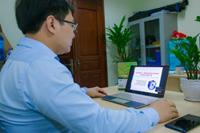 Giáo dục trực tuyến – Biện pháp hàng đầu trong đại dịch COVID-19
