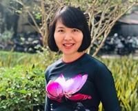 PGS TS Trần Thị Định  Nghiên cứu khoa học mang đến cho tôi nhiều cảm xúc thăng hoa