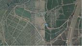 Thực hiện Lập Quy hoạch sử dụng đất thời kỳ 2021-2030 và Kế hoạch sử dụng đất năm 2021 huyện Kim Sơn, tỉnh Ninh Bình