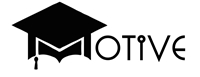 Dự án MOTIVE lọt vào Top 300 Dự án tốt nhất thế giới