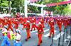 Kỷ niệm ngày Quốc tế Lao động 1 5 và công tác phòng chống đại dịch Covid-19