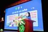 Hội nghị phổ biến và Cuộc thi tìm hiểu pháp luật về bầu cử đại biểu Quốc hội và đại biểu Hội đồng nhân dân các cấp nhiệm kỳ 2021-2026