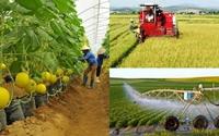 Học nông nghiệp – Lựa chọn thông minh và đúng đắn