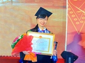 Phạm Kiều My - Cô gái đam mê nghiên cứu khoa học