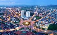 Thực hiện Lập Quy hoạch sử dụng đất thời kỳ 2021-2030 và Kế hoạch sử dụng đất năm 2021 huyện Lương Tài, tỉnh Bắc Ninh