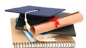 Học bổng dành cho sinh viên