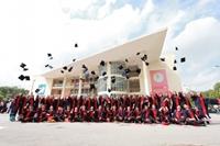 Cơ hội việc làm rộng mở cho sinh viên tốt nghiệp Học viện Nông nghiệp Việt Nam