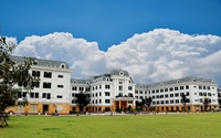 Điểm danh 3 ngành học đáng lưu tâm của Học viện Nông Nghiệp Việt Nam