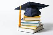 Xét duyệt học bổng Nguyễn Trường Tộ năm học 2020-2021