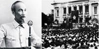76 năm Ngày Quốc khánh – Mốc son lịch sử hào hùng của dân tộc