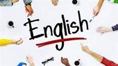 Các mô hình khảo sát nhu cầu trong chương trình tiếng Anh chuyên ngành