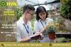 Khoa học cây trồng - Cơ hội mở cho nền nông nghiệp hiện đại