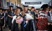 Cánh cửa du học có rộng mở trong bối cảnh dịch Covid-19