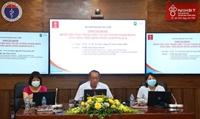 Việt Nam có gần 40 người mắc bệnh máu khó đông chưa được chẩn đoán và điều trị