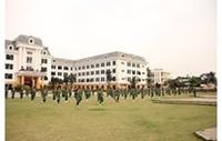 Lịch thi các môn Giáo dục quốc phòng khóa 65 - đợt 3