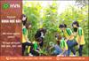Đào tạo nhân lực cho ngành Khoa học đất - Nhiệm vụ quan trọng của Học viện Nông nghiệp Việt nam