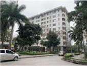 Các yếu tố ảnh hưởng đến ý định mua chung cư của khách hàng cá nhân phục vụ công tác quản lý và kinh doanh bất động sản tại huyện Gia Lâm – thành phố Hà Nội