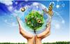 Khoa học Môi trường- ngành học cho sự phát triển bền vững