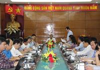 Phê duyệt Chiến lược phát triển thủy sản Việt Nam đến năm 2030, tầm nhìn 2045