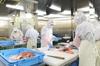 Trong Covid, doanh nghiệp thủy sản thích ứng và bứt phá
