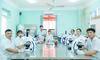 Bệnh học Thủy sản – Nuôi trồng Thủy sản lương cao, khát nhân lực