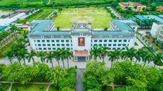Học viện Nông nghiệp Việt Nam giải đáp chi tiết cho bạn Có nên học ngành nuôi trồng thủy sản