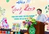 """Công đoàn Học viện Nông nghiệp Việt Nam tưng bừng tổ chức Đêm hội trăng rằm năm 2020 và trao giải cuộc thi vẽ tranh """"Chúng em là họa sĩ"""""""