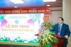 Công đoàn Học viện Nông nghiệp Việt Nam tổ chức Lễ mít tinh kỷ niệm 90 năm Ngày thành lập Hội Liên hiệp Phụ nữ Việt Nam 20 10 1930-20 10 2020