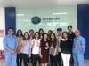 Thực tập nghề nghiệp tại Công ty TNHH dinh dưỡng Nutricare