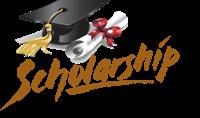 Chương trình học bổng SII bậc đại học của Chính phủ Ấn Độ