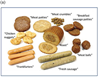 Sản phẩm thay thế thịt đã qua chế biến từ protein thực vật khoa học, công nghệ và thử thách