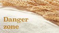 Nghiên cứu phát hiện nhiều chủng vi khuẩn E coli gây bệnh trong bột mì tại Đức