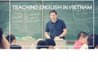 Vietnam s English proficiency drops in 2019 ranking
