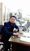 Khởi nghiệp thành công trong lĩnh vực kinh doanh nội thất - gương mặt cựu sinh viên điển hình Lê Văn Hưng