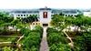 Học viện Nông nghiệp Việt Nam Cánh cửa hội nhập từ Chương trình đào tạo quốc tế