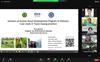 Hội thảo tham vấn chuyên gia quốc tế về Chương trình phát triển nông thôn của Hàn Quốc tại Việt Nam