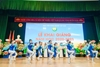 The Opening Ceremony of the 2020-2021 School Year New School Year - New Accomplishments