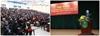 Hội nghị học tập, quán triệt Nghị quyết Trung ương 6, khóa XII