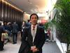 Nguyễn Kim Quyền - CEO CTCP VietnamFood, Giám đốc dự án CTCP MAGOS - từ sinh viên khoa Cơ - Điện, Học viện Nông nghiệp Việt Nam trở thành trí thức Việt kiều tiêu biểu tại Nhật Bản