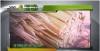 Cơ giới hóa trong sản xuất nông nghiệp – Hướng nghiên cứu ưu tiên của Học viện Nông nghiệp Việt Nam