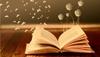 """""""Một người không đọc sách chẳng hơn gì một kẻ không biết đọc"""""""