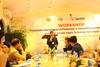 Ứng dụng công nghệ cung cấp nồng độ oxy cao từ Nhật Bản để cải thiện năng suất nuôi trồng thủy sản ở Việt Nam