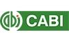 Cơ sở dữ liệu tạp chí Cabi