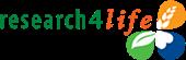 Cơ sở dữ liệu Research4life