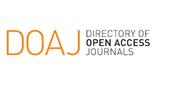 Cơ sở dữ liệu Directory of Open Access Journals DOAJ