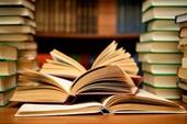 Danh mục tài liệu tham khảo Chuyên ngành Môi trường