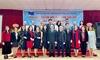 Đại Hội Liên Chi hội Thư viện đại học khu vực phía Bắc nhiệm kỳ VII, giai đoạn 2020 - 2023